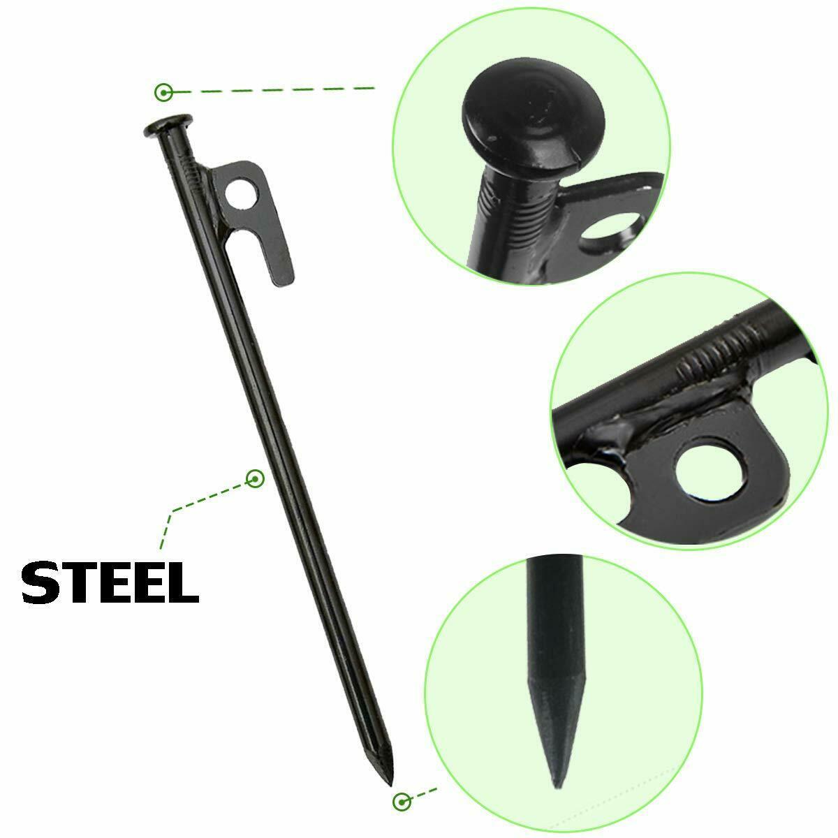 metal peg 5